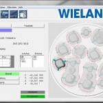 Softwareupdate für die ZENOTEC Mini verfügbar